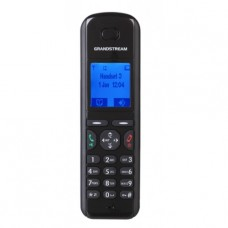 DP715 - VoIP DECT Phone